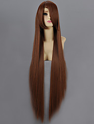 Rikku Cosplay Wig
