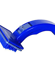 Professional Hairs-Shedding Grooming Comb for Dogs, Cats