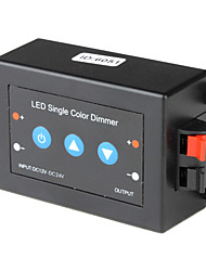 LED Single Color Dimmer