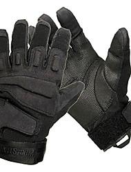 Full Finger Super Light Gloves