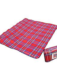 Кашемировая покрывала для пикника (180x150)