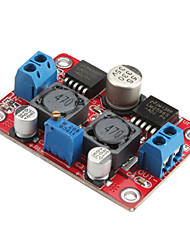 DC-DC Converter Auto-Step-Up Step-Down Solar Power Supply Module