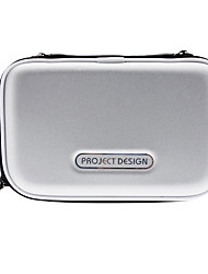 Airform Game Pouch pour 3DS XL (couleurs assorties)