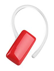 Одноместный Bluetooth-гарнитура трек R6230