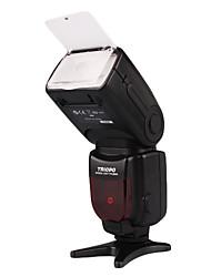 Triopo Profissional Speedlite TR-980N
