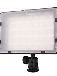 TRIOPO luce flash LED CN-160