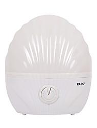 Yadu aroma umidificador ultra-sônico (sc-ls08, 0.8l)