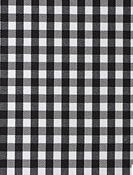 100% Cotton Woven Yarn-Dyed Twill Plaids By The Yard