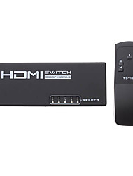1080P V1.3 HDMI Switch