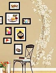 Фото стены кадр коллекции-Набор из 8 Fz-08