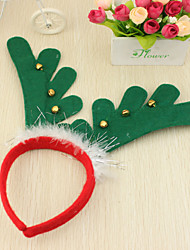 Christmas Party Accessories Hats