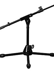 Superlux - (MS105) réglable Microphone Stand Boom Avec Sac