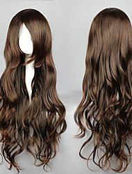 Kyoraku Shunsui Cosplay Wig