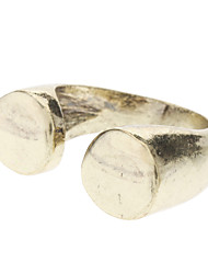 z&X® anneau de cuivre simples