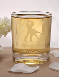"Personalized ""Let's Dance"" Cup"