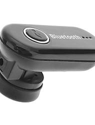 N98i Bluetooth 2.1 Mono Auricular para teléfonos móviles
