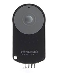 Yongnuo RC-5 Infrared Remote Controller for Canon