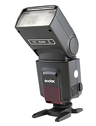 GODOX TT560 Speedlite Flash for Nikon Canon Olympus Pentax