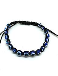 Women's Monster Eye Bracelet