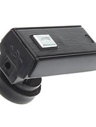 N9 Bluetooth V3.0 + EDR Auriculares Estéreo para teléfonos móviles