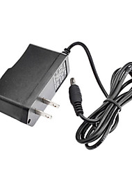 AC Power Adapter 15V 700 mAh avec câble
