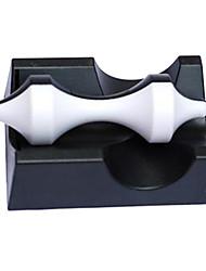 Магнитный левитирующий ротор