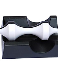 Magnetic Levitation Rotor