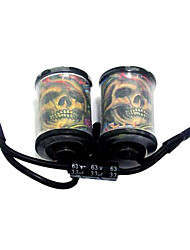8rounds 32mm Tattoo Machine Coil
