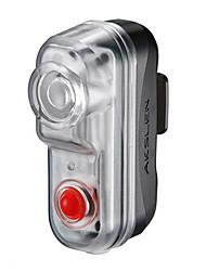 Akslen High Power UTILISATIO vélos Attention Front Light HL-130