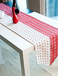 Nautical Style Table Runner