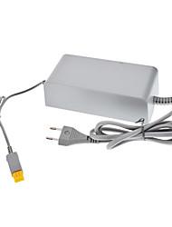 Règlement de l'UE AC 100-240V Power Adapter Pour Wii U