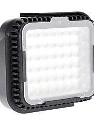 CN-LUX480 Video LED Light Lamp for Canon Nikon Camera DV Camcorder