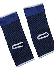 Knöchelbandage Sport unterstützen Einfaches An- und Ausziehen / Schützend / Einstellbar / MuskelunterstützungYoga / Basketball / Camping