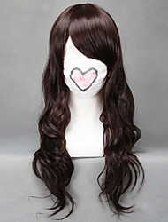 Cosplay Wig Inspired by Fairy Tail-Cana Alberona