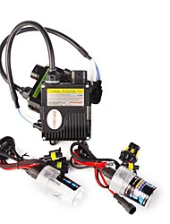 HID Xenon Kit 12V 55W Tipo H1-H13, CYD08