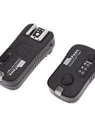 Wireless Flash Trigger pour Olympus E-P1, E-P2 et plus (TF-364)