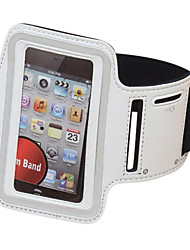 Armbag tocar para Samsung S2/NOTE/NOTE2 (Cores Assortted)