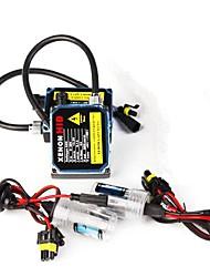 HID Xenon Kit 24V 55W Tipo H1-H13, CYD07