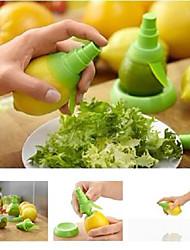 citrus limão névoa fruta aspersão extractor espremedor de pulverização
