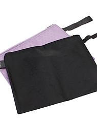 Textile avec levage Corde dossiers B5 (couleur aléatoire)