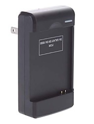 Battery Charger for Samsung i9500