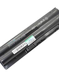 9 células Bateria para HP Compaq Presario CQ35-220 CQ35-230 CQ35-240 CQ36-100 HST-LB95 HST-OB93 OB94 HST-HST-XB93 HST-XB94