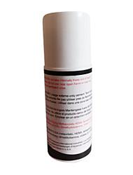 UV Gel Nail Polish Remover&Acrylic Remover (59ml)