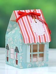 Box bella Cupcake (set di 12)