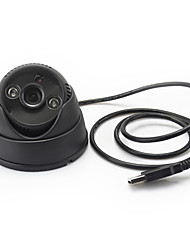 Digital Camera Recorder mit Local Storage (Intrared Nachtsichtgeräte, Medien / mobile play)