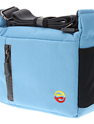 Micro SLR Bag F020-BL