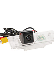 HD Rearview Camera for BMW 120i