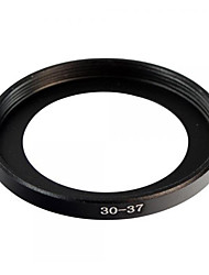 30mm-37mm Step up Filter Ring Adapter