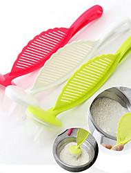 Приспособление для мытья риса (разные цвета)