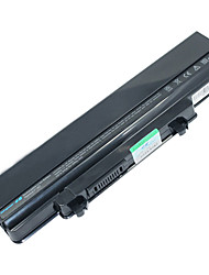 6 cell Battery for DELL Inspiron 1320 1320n series F136T Y264R